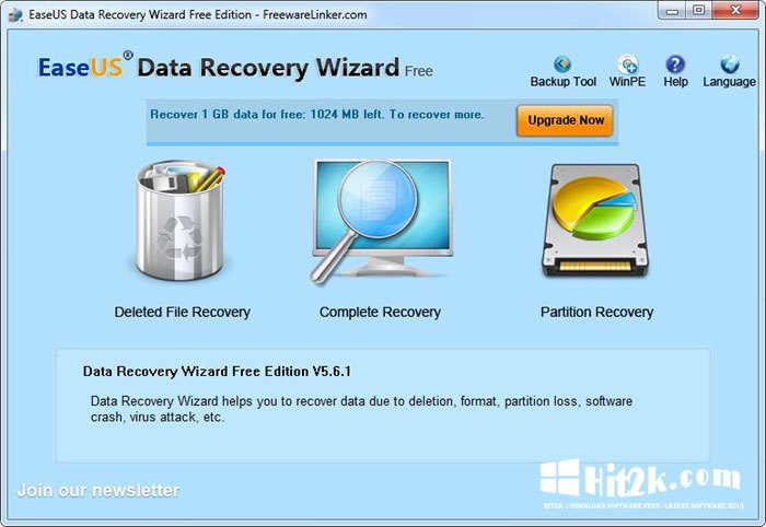 download keygen easeus data recovery wizard 11.5.0