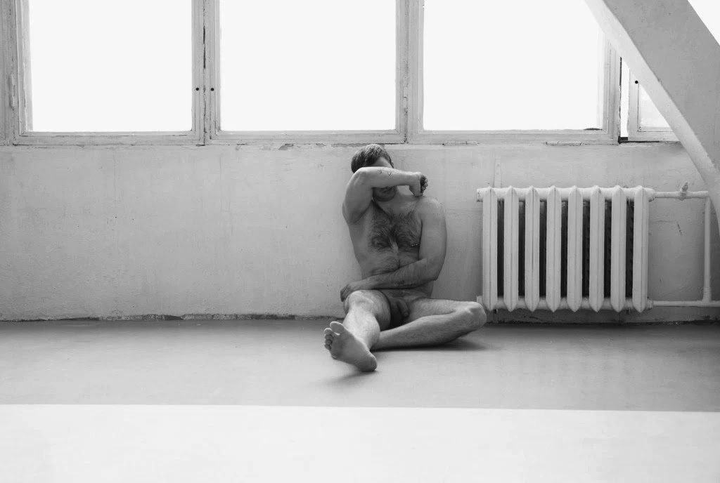 AlekseI, by Max Renard ft Aleksei Dem (NSFW).