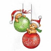 http://scrapkowo.pl/shop,stempel-wrs-teddy-baubles-mis-i-bombki,6030.html