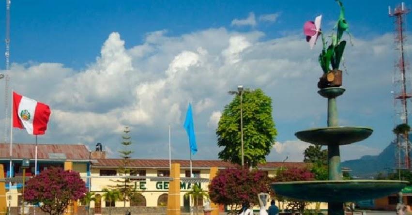 MOYOBAMBA: Realizarán Primer Encuentro de Turismo Rural Comunitario de las Américas organizado por el Mincetur (23 al 25 Mayo)