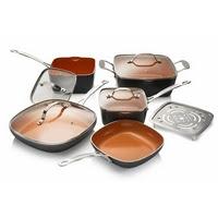 https://www.ceramicwalldecor.com/p/gotham-steel-10-piece-ceramic-non-stick.html