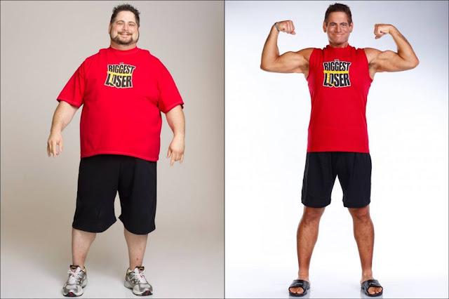 Cara Menurunkan Berat Badan 1 Kg Dalam 1 Minggu