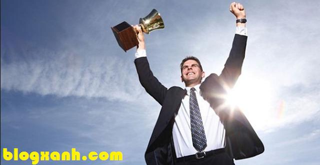 Thành công và thất bại trong chiến lược trồng người