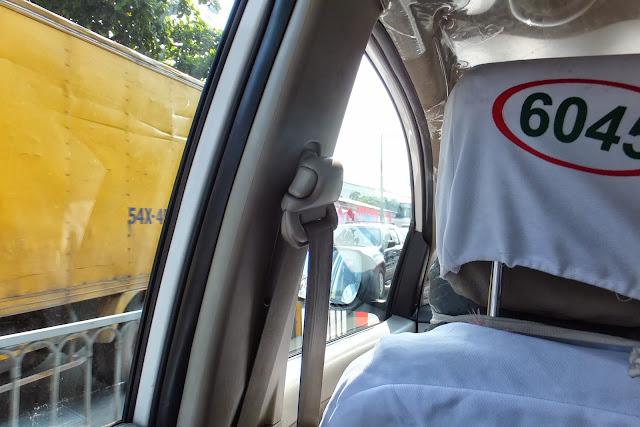 vietnam-taxi