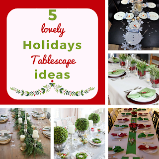 http://keepingitrreal.blogspot.com.es/2016/12/5-lovely-diy-holidays-tablescape-ideas.html