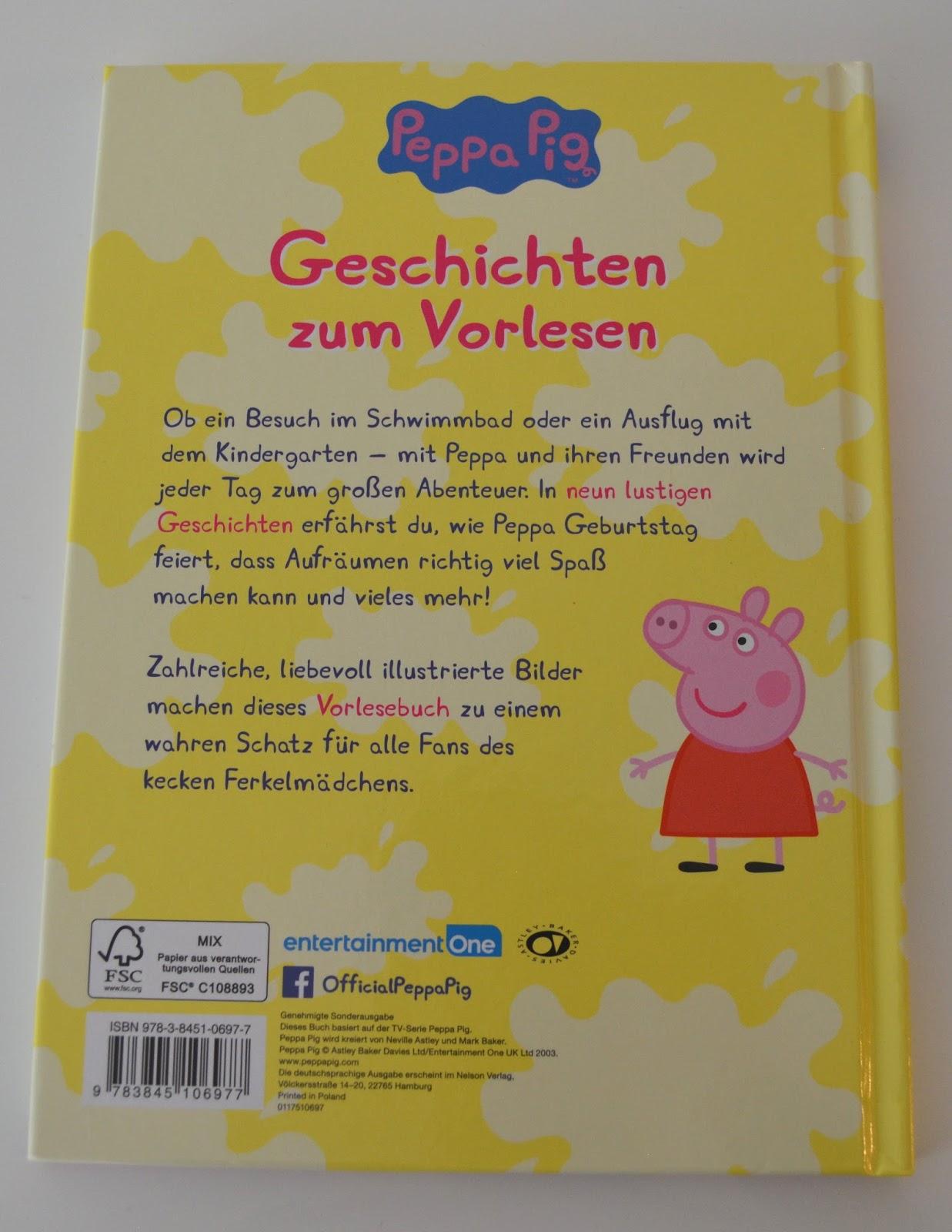 Stiny Style New In Aufbewahrungsboxen Kinderbuch Und Neue