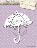 http://www.stampfarm.com/product/D1401LF-Lovely-Umbrella/13637/?cate_no=303&display_group=1