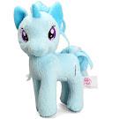 My Little Pony Trixie Lulamoon Plush by Funrise