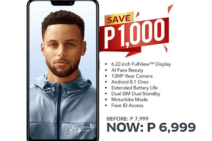 Sale Alert: Vivo Slashes The Cost Of Y81i