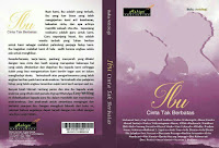 http://www.ardadinata.com/2016/10/paket-buku-antologi-tentang-ibu-dan.html