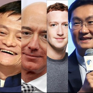 digital world kings