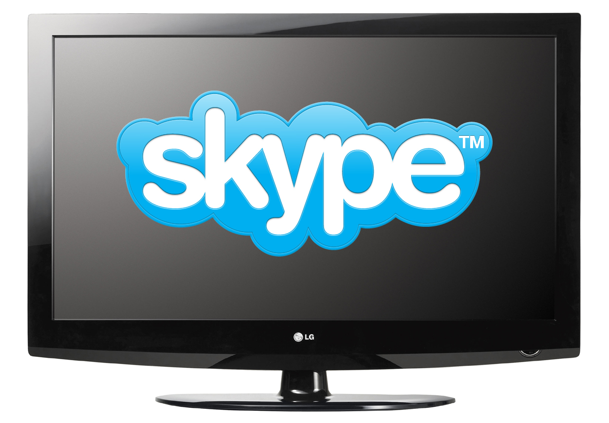My blogging tips and trick: free download skype 5. 6. 0. 110.