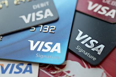 Berikut  adalah Panduan yang lengkap sebagai rujukan anda memilih kad kredit yang sesuai untuk keperluan yang tepat dan terbaik untuk anda.