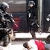 FBI : Islam Damai, Mayoritas Tindakan Terorisme di Dunia Tidak Dilakukan Oleh Umat Muslim. SEBARKAN!
