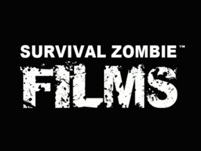 Survival Zombie Films Roku Channel