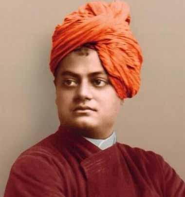swami vivekananda and education
