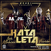 Download a NEW audio Joh Makin Ft Davido - Kata Leta  | Mp3 Download