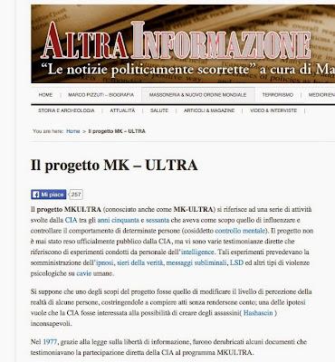 https://www.altrainformazione.it/wp/il-progetto-mk-ultra/