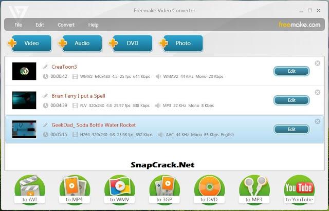 افضل برنامج لتقليل حجم الفيديو  ، برنامج ضغط الافلام
