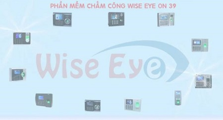 Wise Eye On 39
