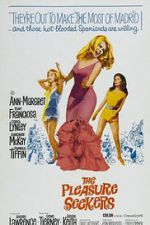 The Pleasure Seekers (1964)