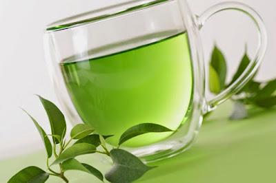 teh-hijau-untuk-rambut.jpg