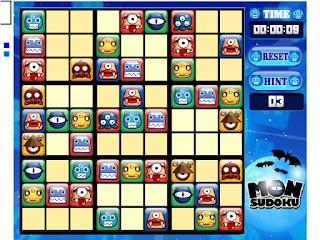 http://www.jogosdaescola.com.br/play/index.php/raciocinio-logico/1190-sudoku-monstro-e-numero