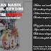 Pantu Cinta MAKAN NASIK SAMBIL BERDIRI |34 Sastra Indonesia