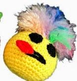 http://translate.googleusercontent.com/translate_c?depth=1&hl=es&rurl=translate.google.es&sl=en&tl=es&u=http://www.crochetgeek.com/2014/12/crochet-amigurumi-emoticon-gene-simmons.html&usg=ALkJrhiY0GcE8OznztXyvorPn9TQx47E_A