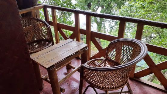 Great escape resort munnar tree house best price