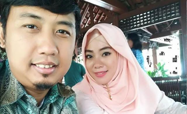 Tsunami Tanjung Lesung, Istri Ade Jigo Ditemukan Meninggal