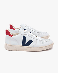 http://www.morrison.be/categories/footwear/veja-v-10-leather-white-nautico-aw16-restock.html