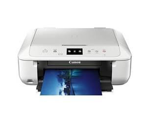 Canon Printer Drivers Mg6821