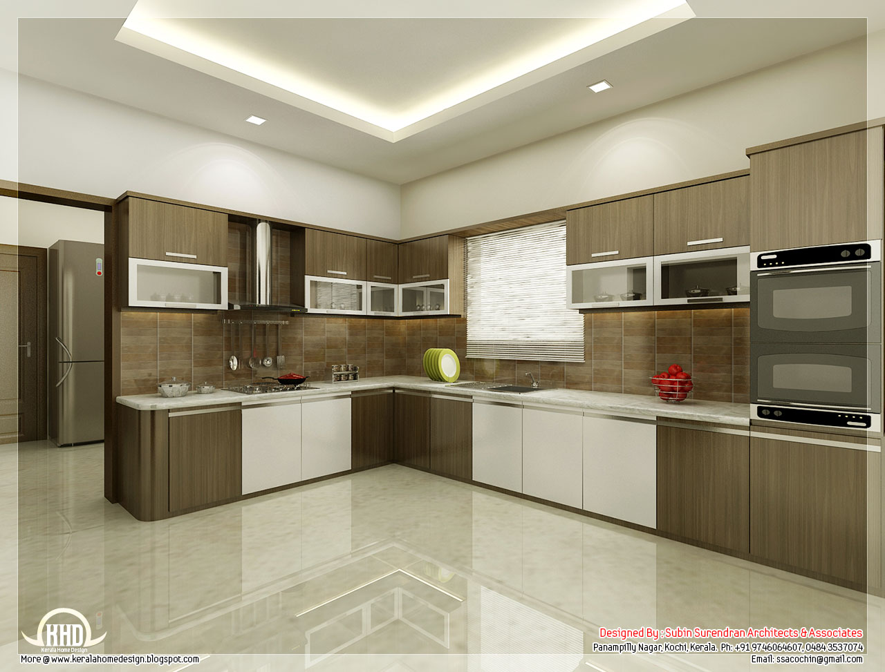 House Kitchen Interior Design Pictures Home Interior Design Diy Home Decor