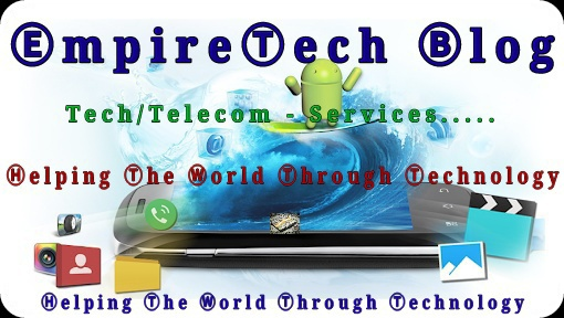 EmpireTechx Blog - Tech/Telecom Services…..