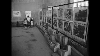 مراجعة فيلم: Hiroshima, Mon Amour