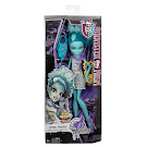 Monster High Honey Swamp Gore-Geous Accessories Doll