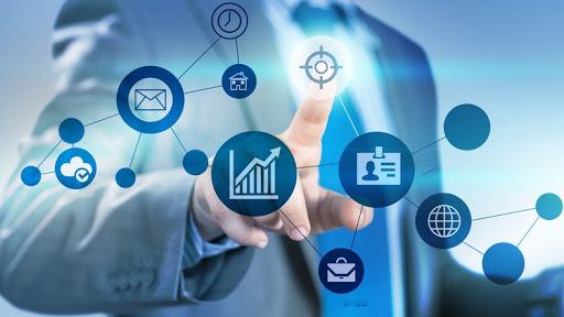 Membangun Kekuatan Entrepreneurship Bagian Penting Industri 4.0