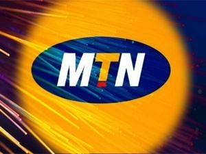 MTN Unlimited Downloads And streaming with 0.0k For Novemeber 2015