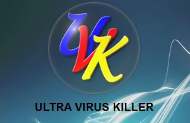 Ultra Virus Killer 2017 Free Download Latest Version