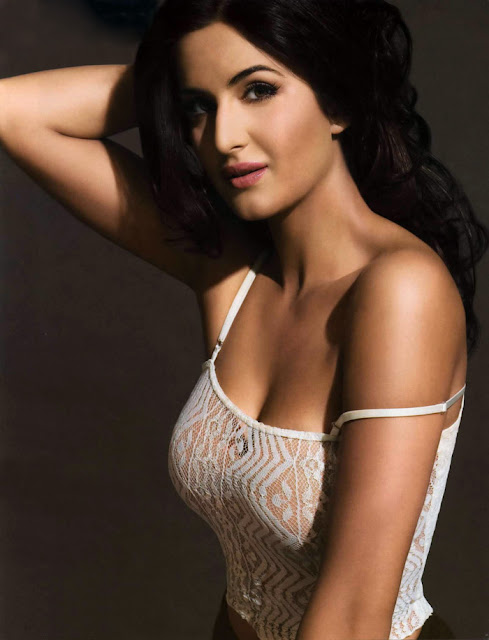 Katrina Kaif actress hot photos