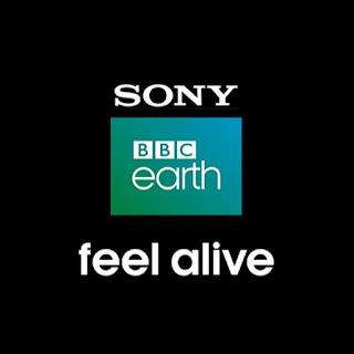 Sony BBC Earth Channel is Temporary Free To Air Now On DD Freedish. 1