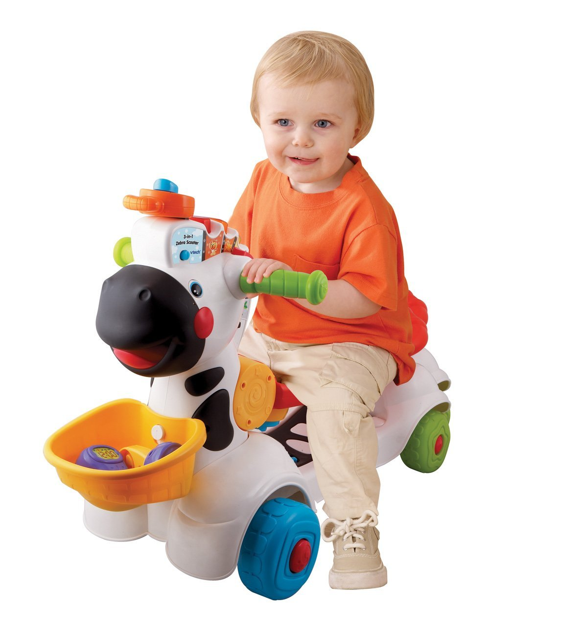 Learning Toys For 1 Year Old Boy