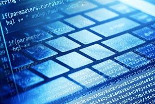 el software son todos los programas que tienes los dispositivos inteligentes como el sistema operativo, ofimática entre otras