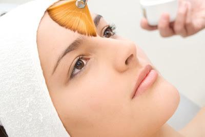 Tratamento-sp-jabaquara-Peeling-Enzimático