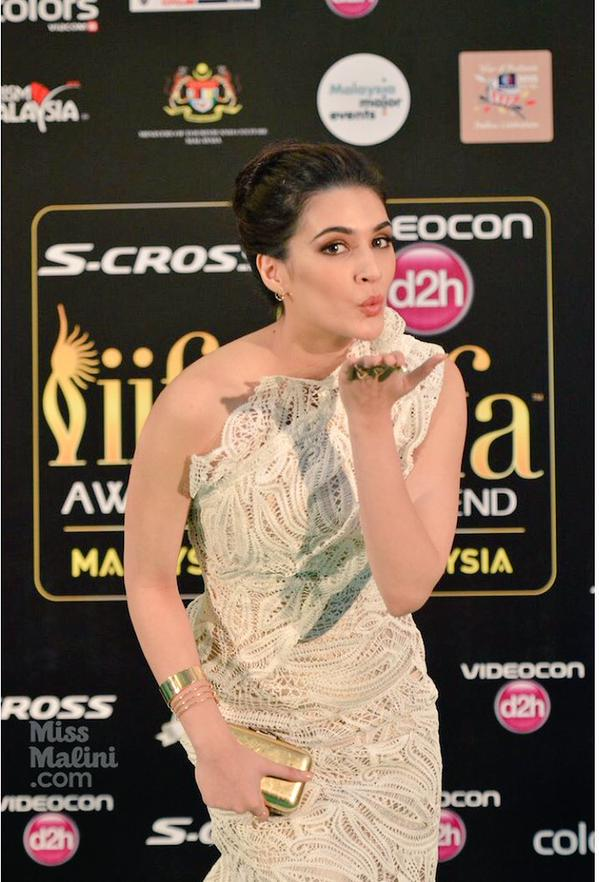 Kriti Sanon unseen hottest sexy pics