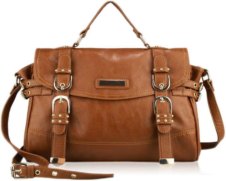 TOPI BLACK: Designer Handbags Fashion 2012-13