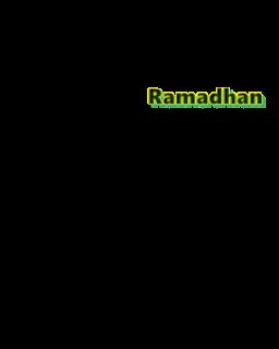 puasa di bulan ramadhan