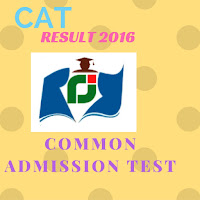 e cat result 2016 by name