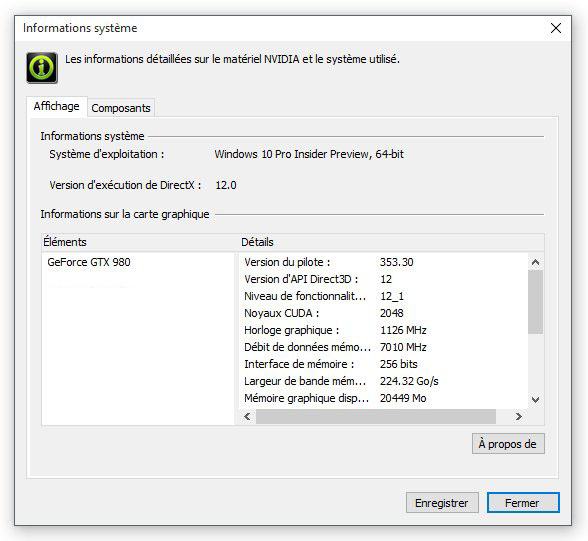 Télécharger les pilotes pour Windows 10 - DriverPack Solution
